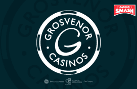 grosvenor bonus