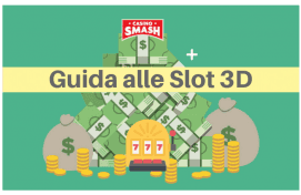 slot 3D casino