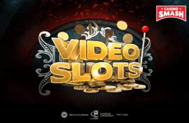 VideoSlots free spins