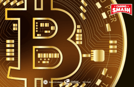 bitcoin gambling sites and apps