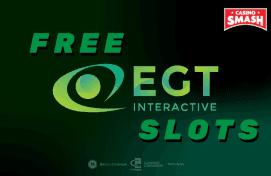 best free EGT Slots