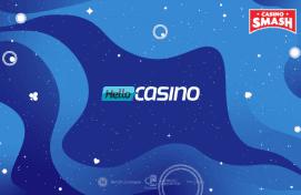 no deposit bonus online casinos usa