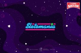 Slotomania Bonus Coins