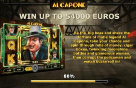 Win24 casino