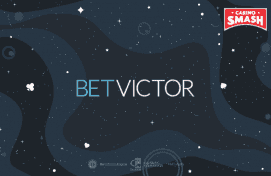 Bet For Victory With BetVictor Welcome Offer