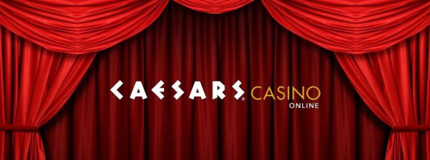 Free Coins For Caesars Slots
