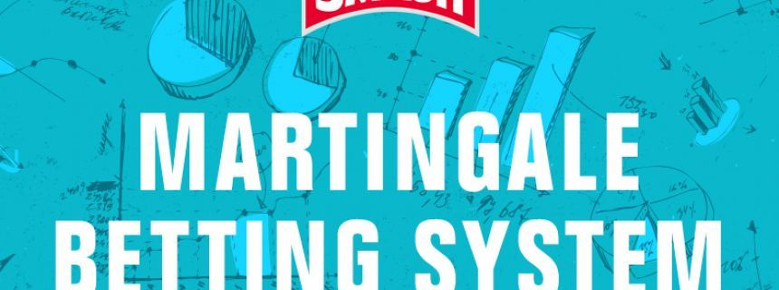 Martingale Strategy System