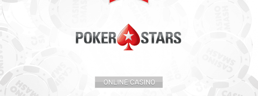 poker spiel in dose