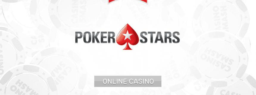 beste caribbean stud poker casinos