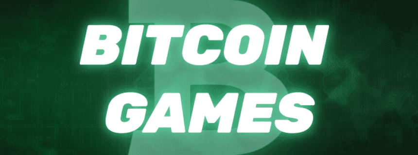 best way to play bitcoin