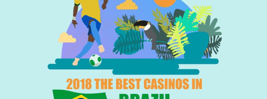 Online slot casino uk