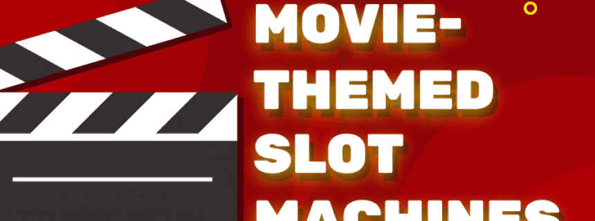 Best Movie Slots