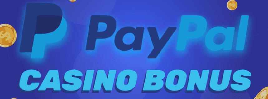 Paypal Casino Deutschland