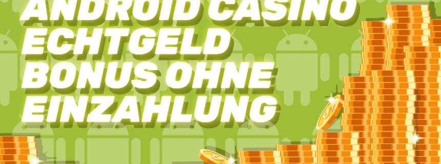 darf ich mit einer duldung online casino nutzen