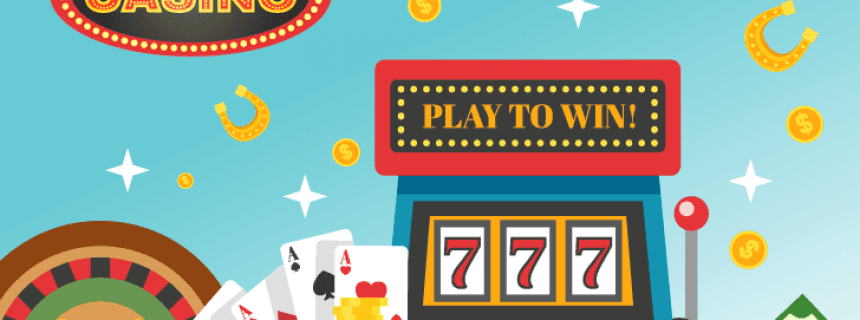 The No-Nonsense Guide to Managing Your Bankroll