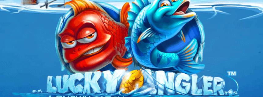 Lucky angler netent phantasy star online 2 game guide