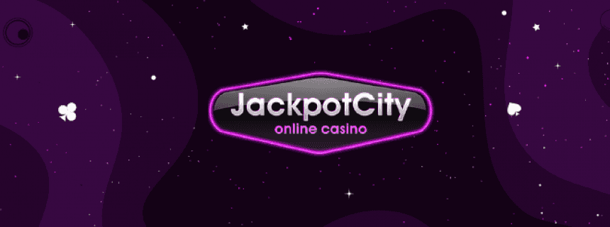 Jackpot City Free Coins