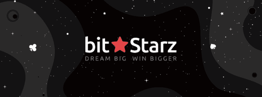 Spin Away with Bitstarz's 200 Free Spins