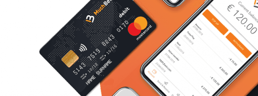 5 Reasons to Download the MuchBetter e-Wallet App