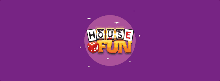House Of Fun Free Coins And Spins The 2020 Guide