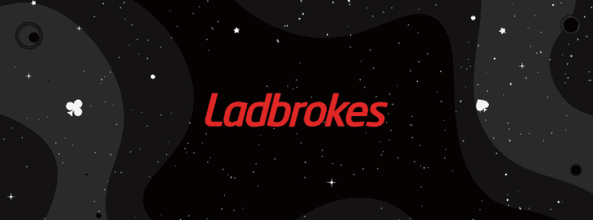 Join The Frenzy at Ladbrokes Casino – Take a £50 Welcome Bonus
