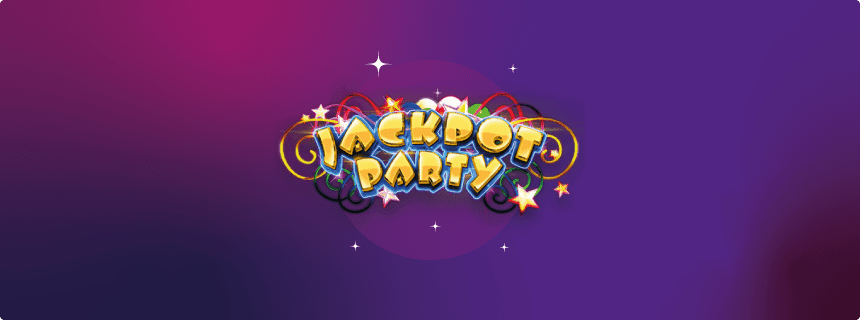 Jackpot Party Free Coins