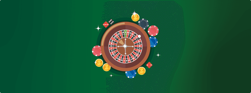 How to Win at Roulette Every Time You