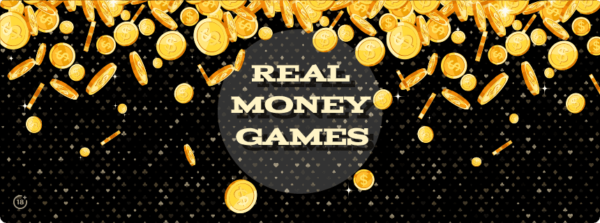 online games that pay real money