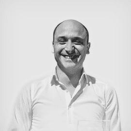 Giovanni Angioni