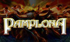 Play Pamplona online FREE