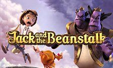 Play Jack and the Beanstalk online FREE