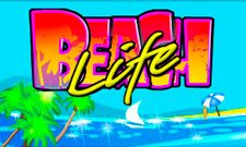 Play Beach Life online FREE