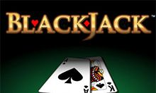 Play Play BlackJack online FREE