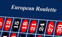 Play European