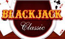 Klasyczny Blackjack