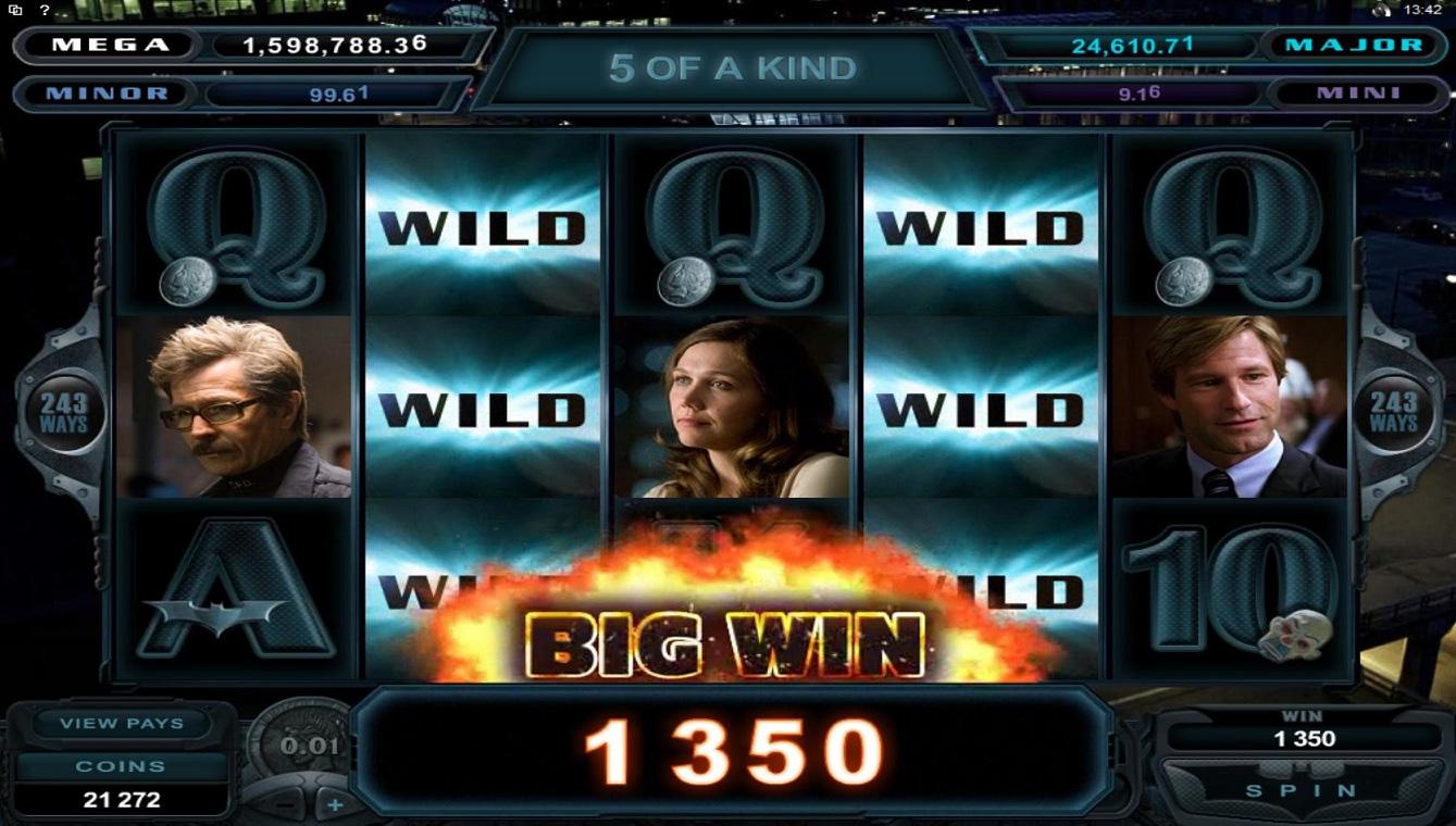 Reguli la blackjack