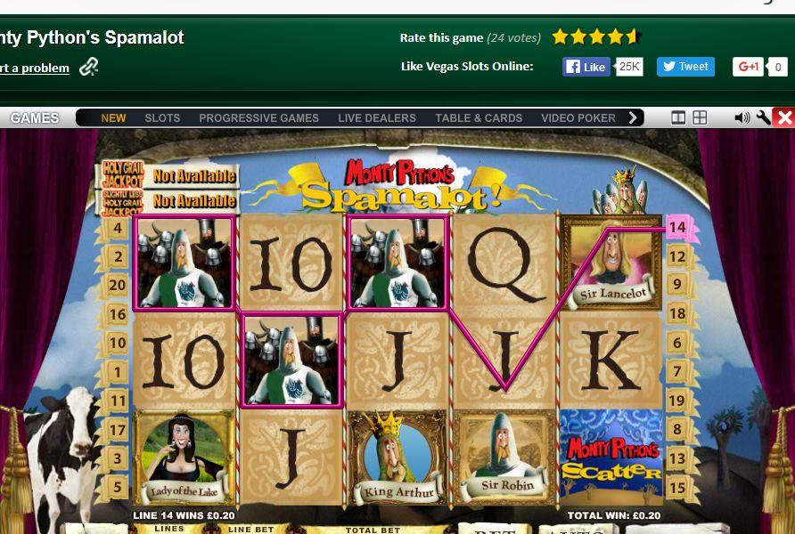 Pokersaint
