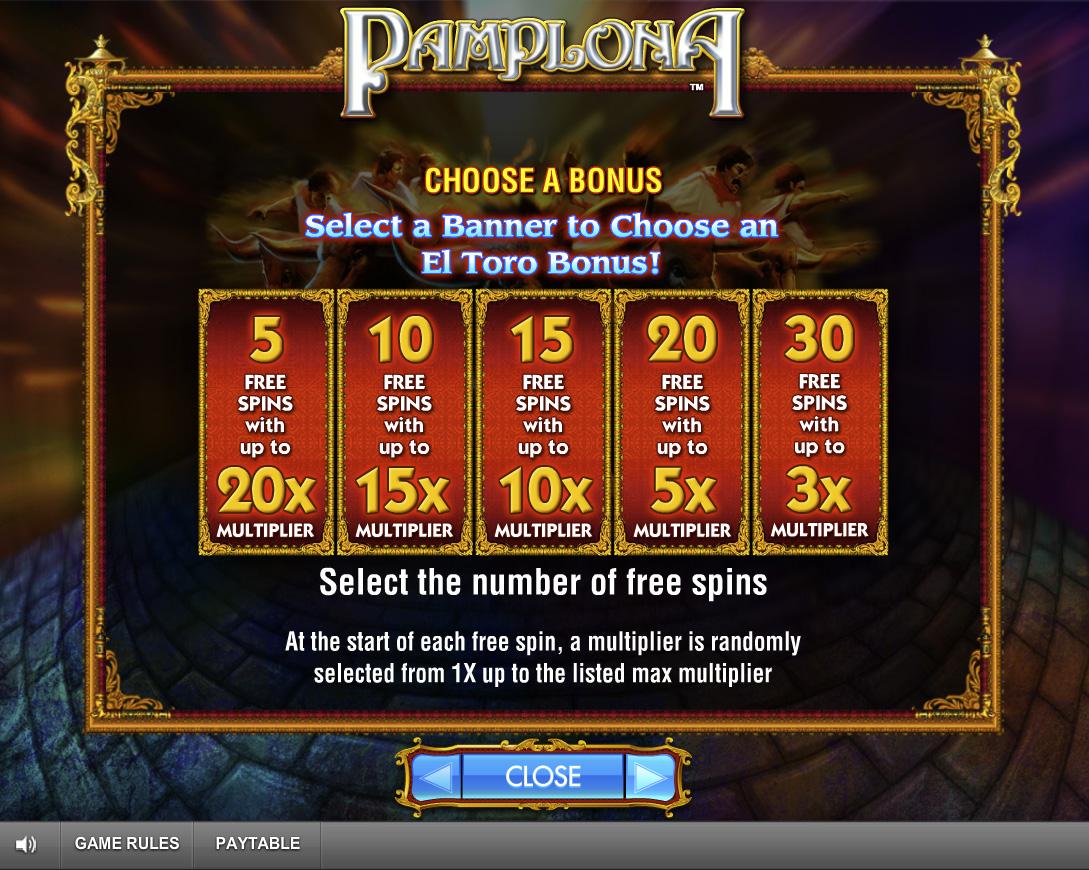 free casino play online jetzt spiel.de