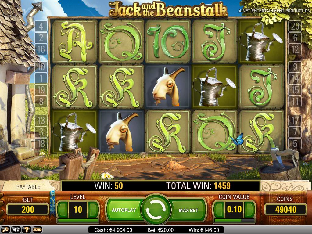 Game slot online 888