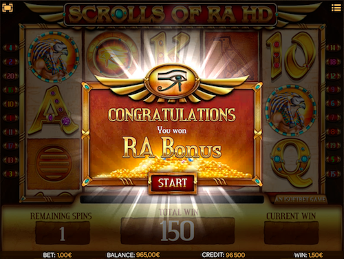 online casino play for fun free play book of ra