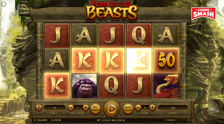 Jack black playing blackjack