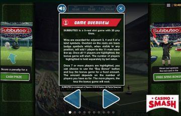 subbuteo games online