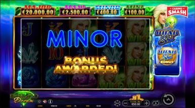 Emerald Dream Slots On Line