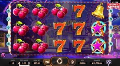 Jokerizer Slots On Line