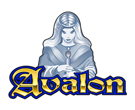 Play Multiplayer Avalon Online Free