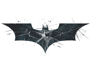 Play The Dark Knight Rises Online - FREE