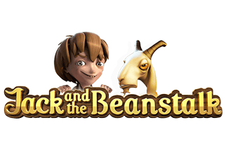 Play Jack and the beanstalk online slots free
