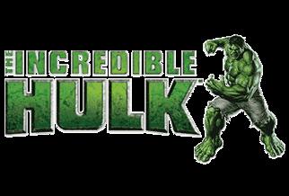Play Hulk Online Slots Free