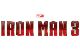 Play Iron Man 3 Online Slots Free