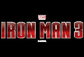 Play Iron Man 3 Online Slots Free